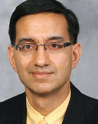 Dr. Kamal Khurana
